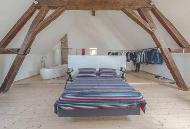 Sale house / villa Louhans 12 minutes 229000€ - Picture 8