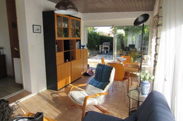 Vente maison / villa Bords 118000€ - Photo 7