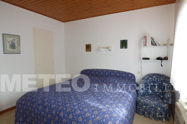 Sale house / villa La tranche sur mer 370500€ - Picture 7