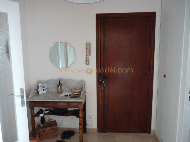 Viager appartement Aix-en-provence 76 500€ - Photo 7