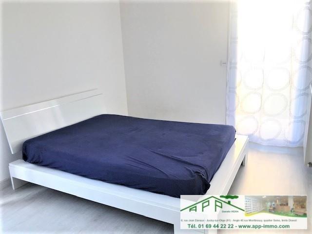Vente appartement Vigneux sur seine 216275€ - Photo 4