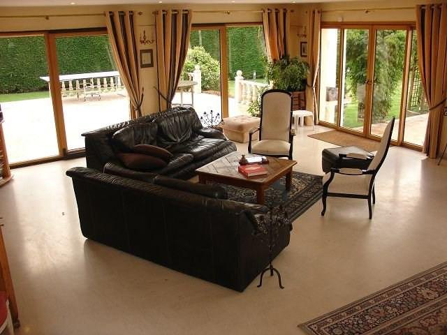 Immobile residenziali di prestigio casa Medan 1837000€ - Fotografia 2