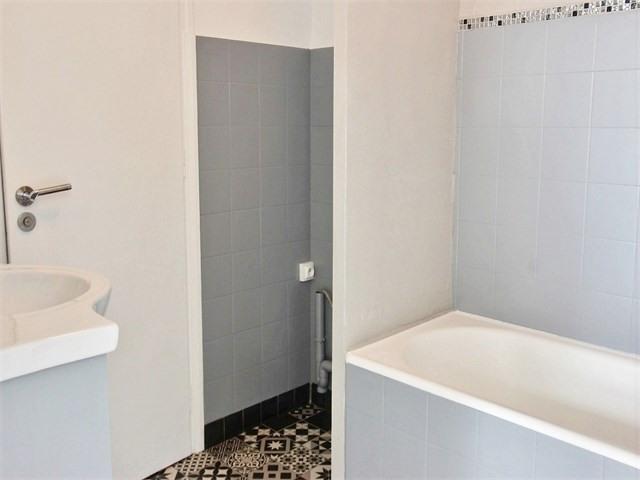 Vente appartement Annecy 249000€ - Photo 3