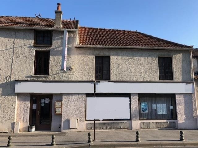 Vente local commercial La ferte gaucher 75 600€ - Photo 1