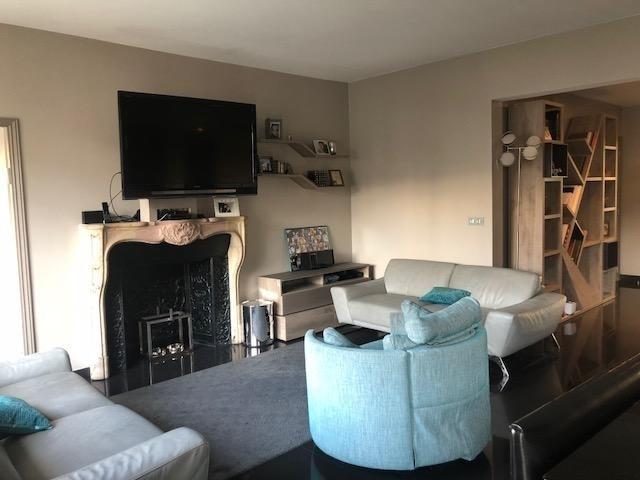 Vente appartement Neuilly-sur-seine 1489000€ - Photo 7