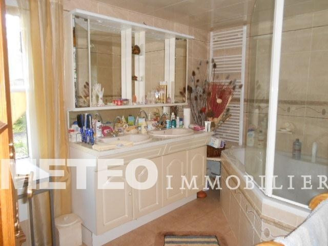 Verkauf haus Bessay 238500€ - Fotografie 6