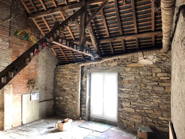 Vente maison / villa Fay de bretagne 134500€ - Photo 11