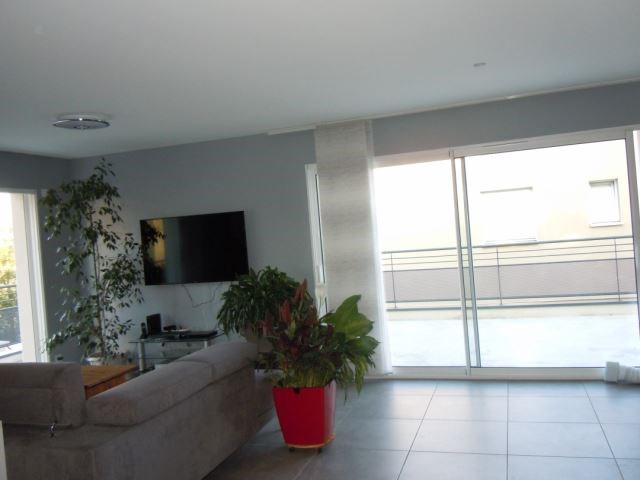 Vente maison / villa Talaudiere (la) 310000€ - Photo 7