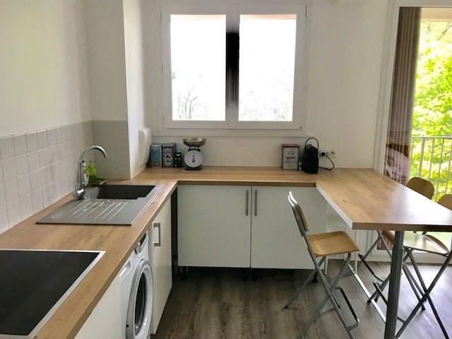 Sale apartment Le raincy 245000€ - Picture 4