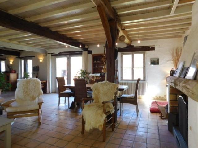 Vente maison / villa Mont-de-marsan 235000€ - Photo 11