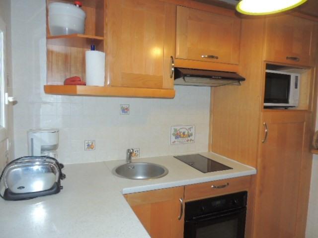 Alquiler vacaciones  casa Lacanau-ocean 655€ - Fotografía 9