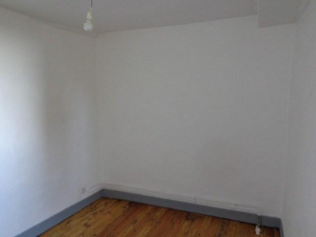 Alquiler  apartamento Carentan 366€ CC - Fotografía 9