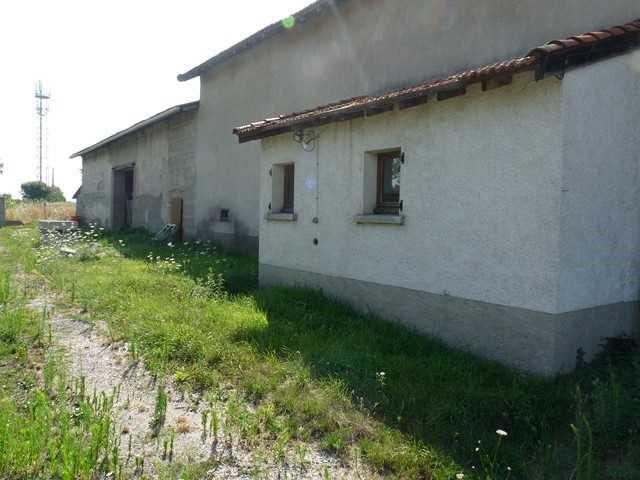 Verkoop  huis Mizerieux 200000€ - Foto 3