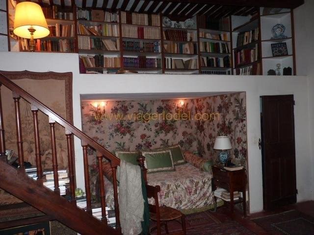 apartamento Aix-en-provence 175000€ - Fotografia 6