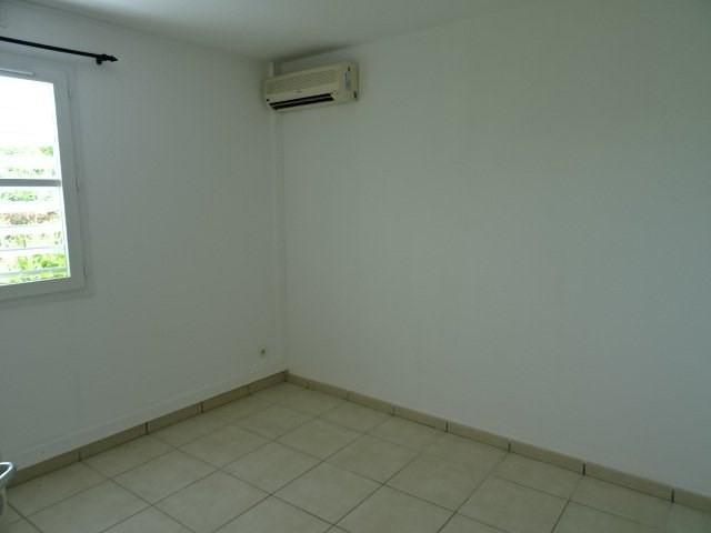 Vente appartement Ste clotilde 213000€ - Photo 5