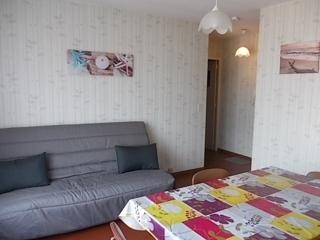 Vacation rental apartment Mimizan plage 230€ - Picture 2