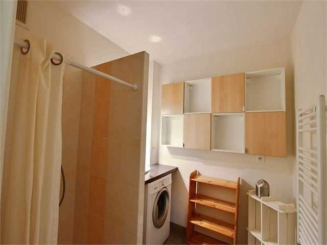 Location appartement Annecy 638€ CC - Photo 6