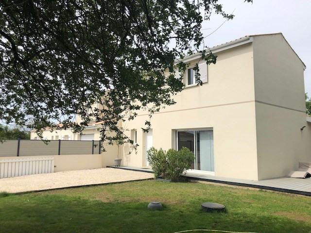 Maison Saint Xandre 5 pièce (s) 150 m²