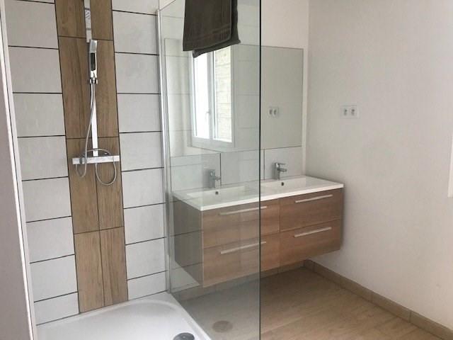Vente appartement Tarbes 130000€ - Photo 5