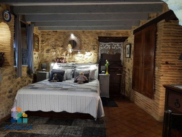 Deluxe sale house / villa Le buisson-de-cadouin 575000€ - Picture 11