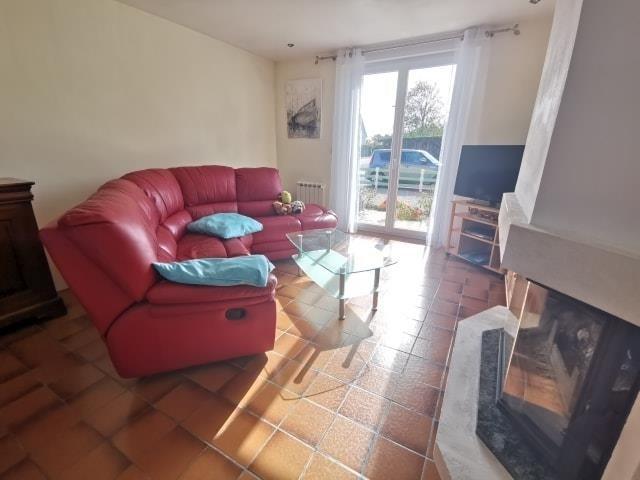 Vente maison / villa Creances 179000€ - Photo 3