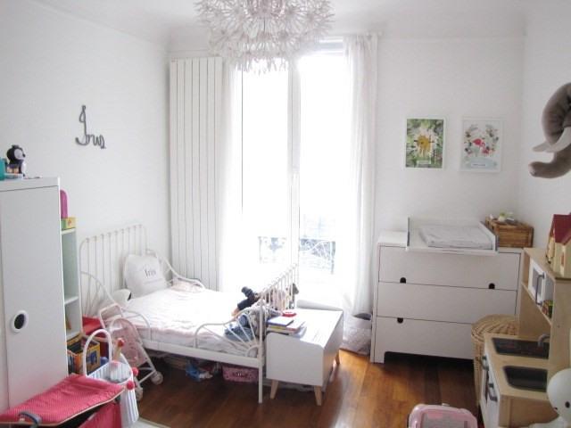 Vente appartement Boulogne-billancourt 700000€ - Photo 6