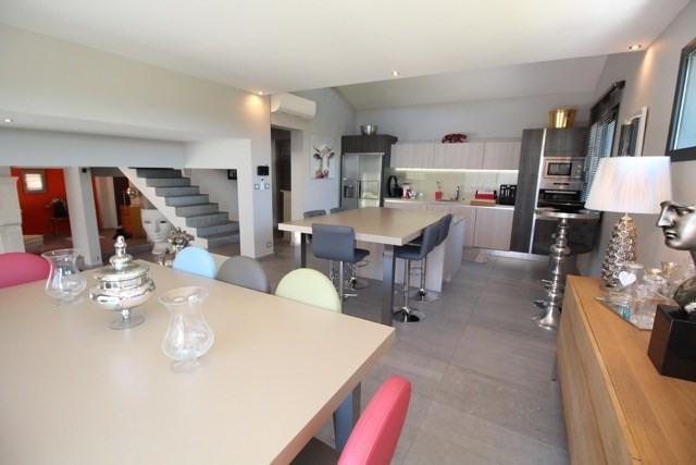 Vente de prestige maison / villa Villeneuve les avignon 1050000€ - Photo 9