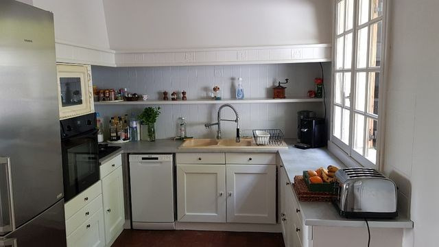 Vente maison / villa Maintenon 217300€ - Photo 5