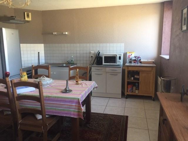Sale apartment Terrasson la villedieu 61560€ - Picture 3