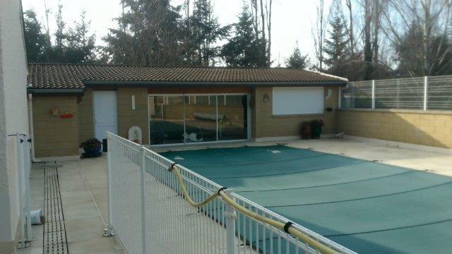 Venta  casa Saint-galmier 299000€ - Fotografía 8