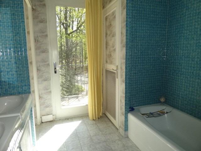 Vente maison / villa St maurice sur fessard 297000€ - Photo 7