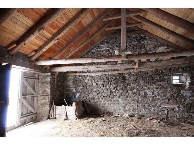 Sale house / villa Champclause 90000€ - Picture 6
