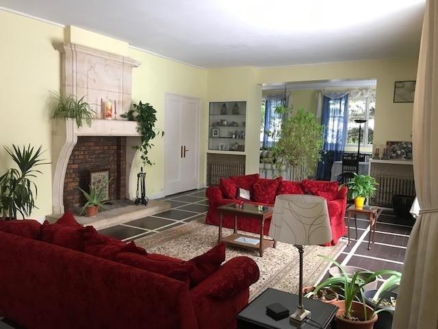Deluxe sale house / villa Le pecq 1190000€ - Picture 3