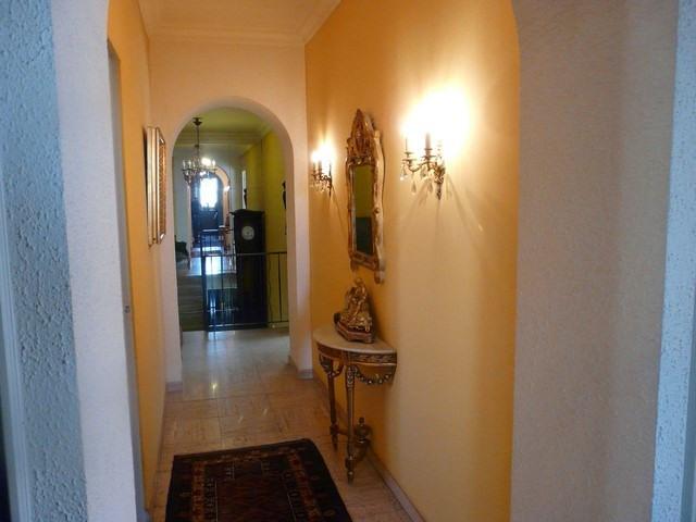 Sale house / villa Saint-etienne 290000€ - Picture 9