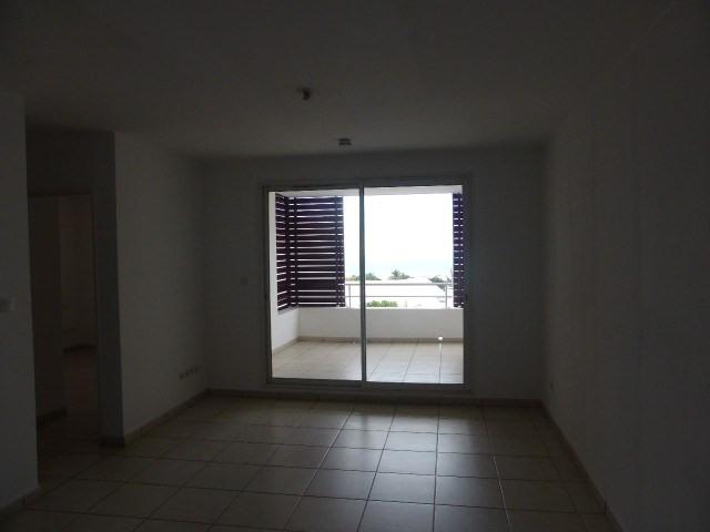 Vente appartement Ste clotilde 92000€ - Photo 2