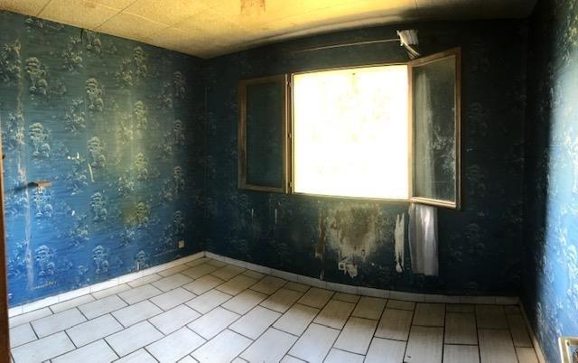 Sale house / villa Cubnezais 114000€ - Picture 5