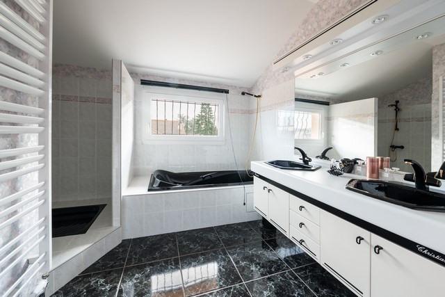 Vendita casa Fouillouse (la) 530000€ - Fotografia 9