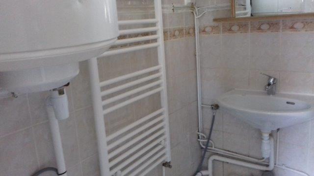 Venta  casa Sury-le-comtal 80000€ - Fotografía 7