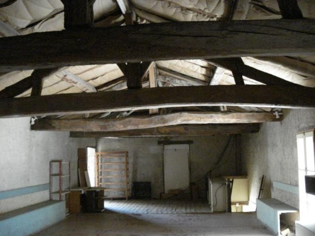 Sale shop Castelnau de medoc 190 800€ - Picture 2