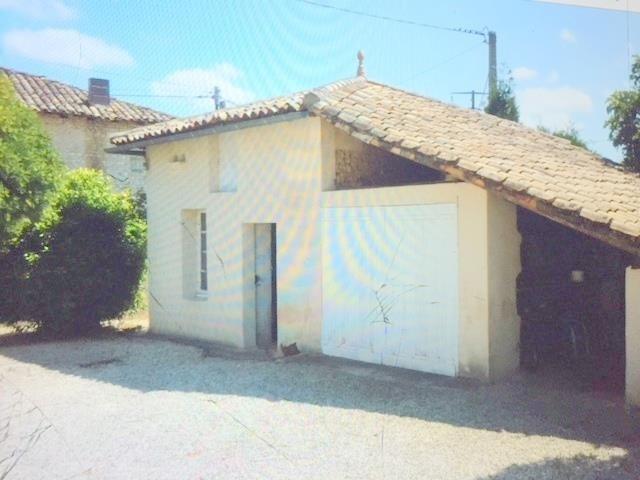 Vente maison / villa Cavignac 285500€ - Photo 6