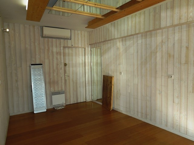 Sale empty room/storage Hossegor 164 000€ - Picture 3