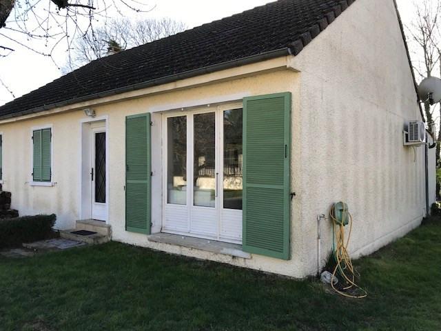 Vente maison / villa Coulommiers 215000€ - Photo 7