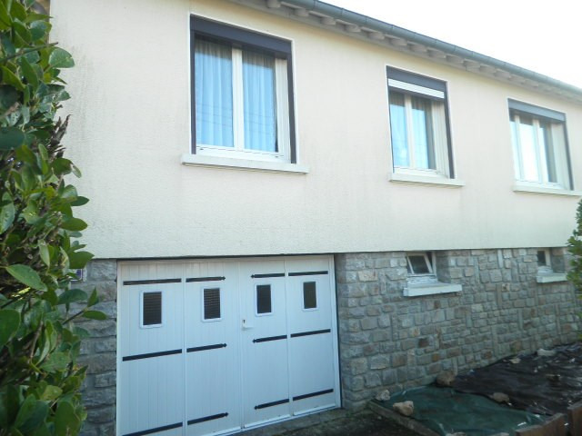 Vente maison / villa Martigne ferchaud 84950€ - Photo 10