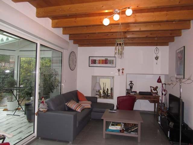 Vente maison / villa Saint-jean-d'angély 174900€ - Photo 4
