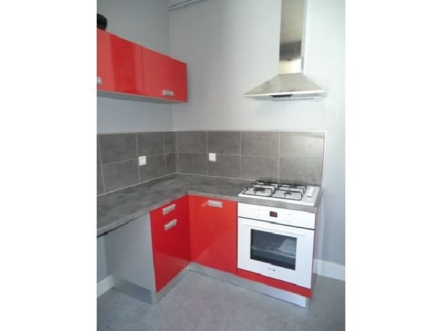 Rental apartment Chalon sur saone 464€ CC - Picture 12