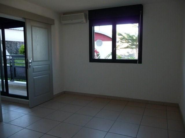 Vente appartement La possession 77000€ - Photo 5