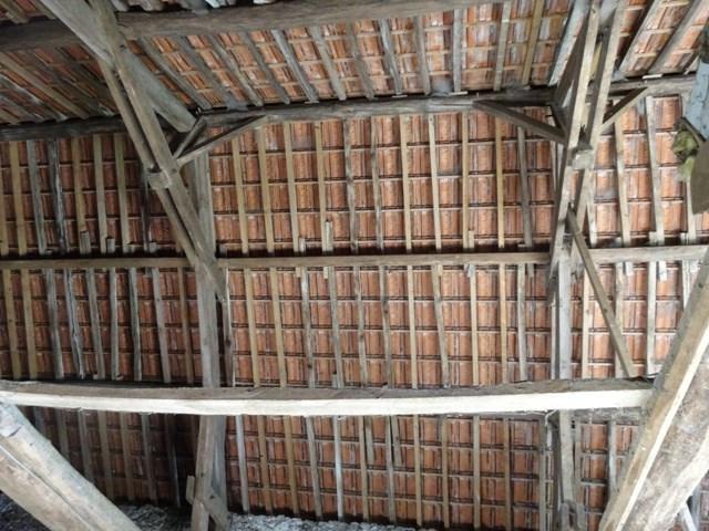 Vente bâtiment Saint-cyr-sur-morin 98000€ - Photo 6