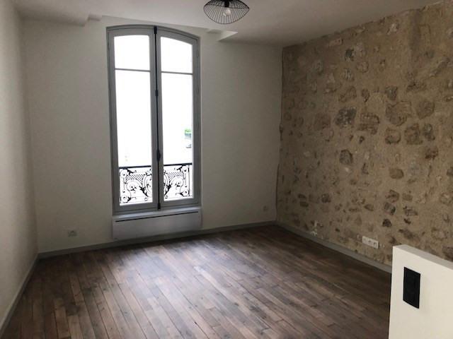 Rental house / villa Saint germain en laye 1510€ CC - Picture 3