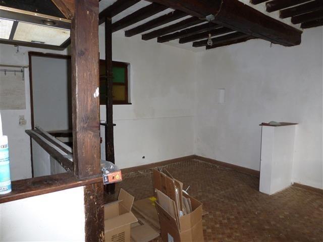 Produit d'investissement maison / villa Montreuil aux lions 83000€ - Photo 4