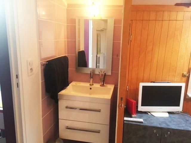 Vente maison / villa Albi 215000€ - Photo 12